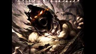 Disturbed: Serpentine - 'Asylum 2010'