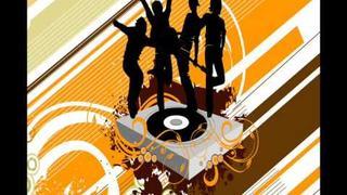 DJ Fresh feat. Stamina MC & Koko - Hypercaine (SoulBlade Refix)