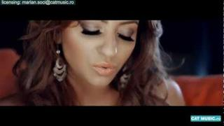 DJ Project & Giulia - Mi-e dor de noi (Official Music Video) HD