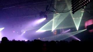Dj Rush @ I Love Techno 2007