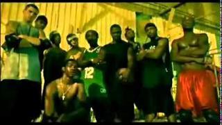 DJ Tomekk ft. Ice T & Sandra Nasic - Beat Of Life