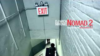 DJ Wich & Nironic -- Starrider feat. Majk Spirit