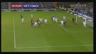 Djemba-Djemba Goal