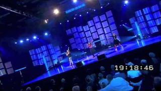 DM revolution - MGP Grenland