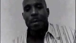 DMX Freestyle !