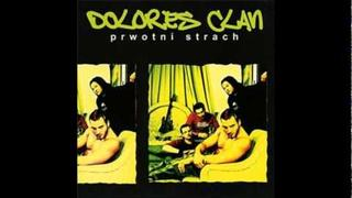 Dolores Clan - Kryšpín.wmv