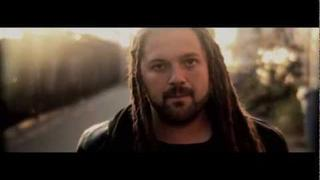 Dominic Balli - American Dream (Official Music Video) (HD) [feat. Sonny Sandoval of POD)