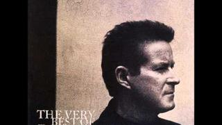 Don Henley - Dirty Laundry (Studio Version)
