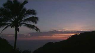 Don Ho - Sweet Lelani & Blue Hawaii (HD)