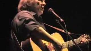 "Don Mclean - ""Vincent"" (Starry Starry Night)"