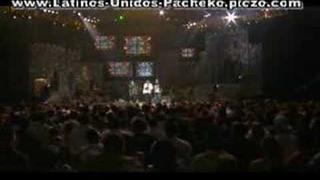 Don Omar Feat Wisin y Yandel - Mayor Que Yo