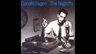 Donald Fagen The Nightfly (HQ)