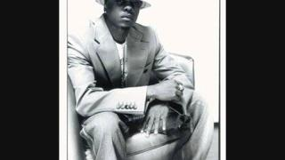 Donell Jones - Don't Trip