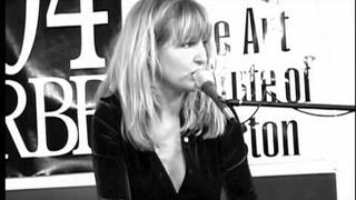 Donna Lewis ''Mother''