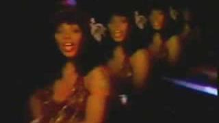 donna summer - sunset people (special tv show 1979)