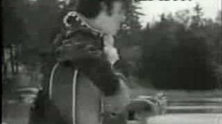 Donovan - Sunny Goodge Street