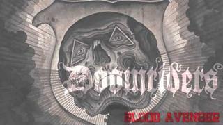 Doomriders - Blood Avenger