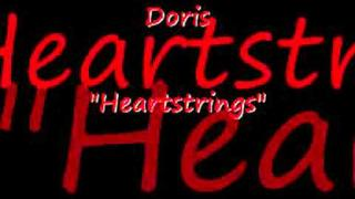 Doris (Paul Adelstein)-Heartstrings
