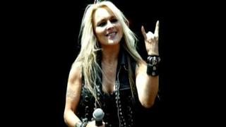 Doro-The Night of the Warlock