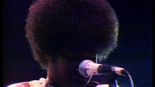 "down to zero "" joan armatrading live at rockpalast 1980"