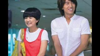 Down With Love-Jerry Yan & Ella Chen (Mixed Previews)