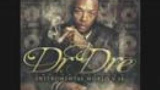Dr. Dre - Keep Their Heads Ringin'