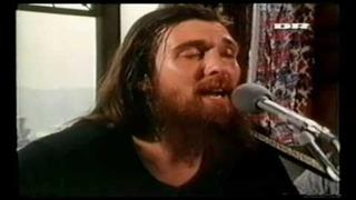"Dr Hook & The Medicine Show - ""Carry Me, Carry"" From Shel´s Houseboat!"