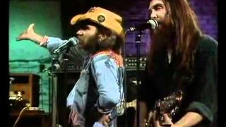 Dr Hook & The Medicine Show - Freaker´s Ball