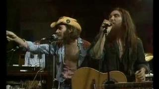 Dr Hook & The Medicine Show - Roland, The Roady