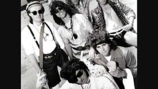 Dread Zeppelin - Baba O'Riley