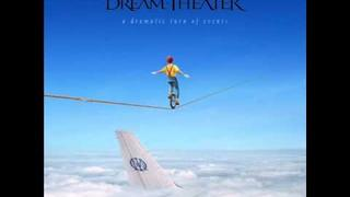 Dream Theater - Outcry (Album Version)