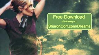 Dreams (acoustic) - Sharon Corr - Fleetwood Mac Cover