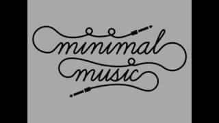 Drumcell & Acid-Circus - Minimal Junk