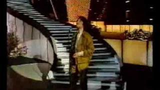 Drupi - Regalami un sorriso (1984)