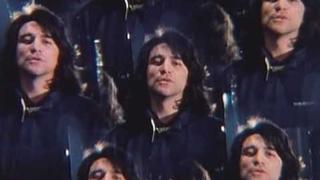 Drupi - Vendo tutto (1979)