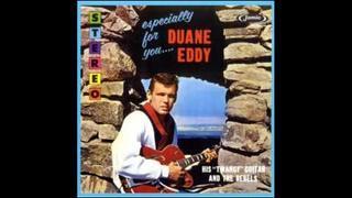 Duane Eddy - Pepe