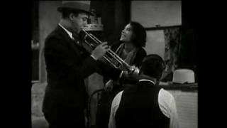 Duke Ellington - Black And Tan Fantasy 1929 Arthur Whetsol plays the jungle style trumpet solos!