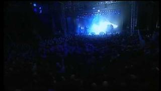 Dum Dum Boys - Boom Boom (live 2003)