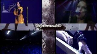 DVD End Of An Era HD