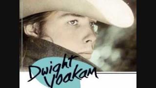 Dwight Yoakam - Guitars Cadillacs