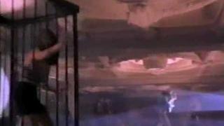 Dwight Yoakam: Little Sister (video)