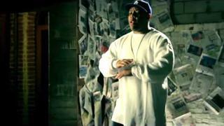 "EA Ski Ft. Ice Cube - ""Please"" (Music Video)"