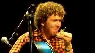 Eamon Murray -Beoga Ballyshannon 03.08.07