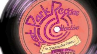 East Park Reggae Collective : Seasick feat LyricL