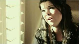 Easy - Rascal Flatts feat. Natasha Bedingfield (Cover by Adam Stanton & Jess Moskaluke)