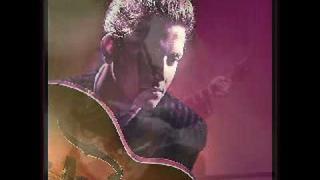 Eddie Cochran -What'd I Say - (BBC Saturday Club recordings)