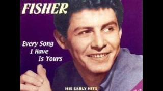 Eddie Fisher - Trust In Me