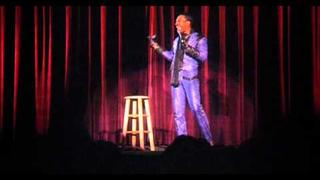 Eddie murphy raw full movie