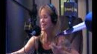 Eddie Trunk with Lita Ford (6/9), part 1 of 7
