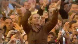 Eddy Grant and Kurt Darren - Gimme Hope Jo'anna